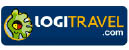 logo Logi Travel