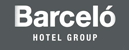 logo Barcelo hotel group