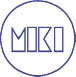 logo Miki travel